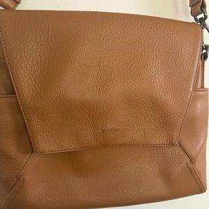 Matt&nat purse